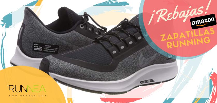 Zapatillas de running Nike en Amazon - foto 3