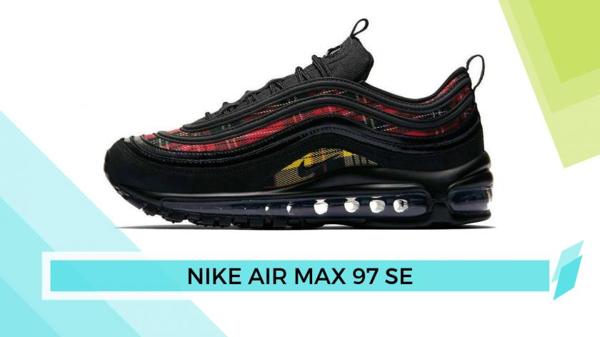 Rebajas Nike 2019: Nike Air Max 97