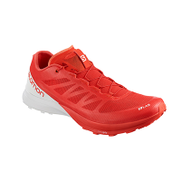 Zapatilla de running Salomon SLab Sense 7