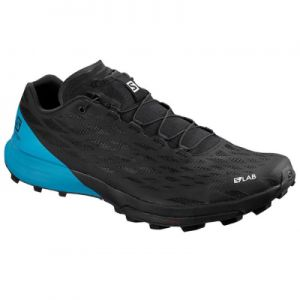 Zapatilla de running Salomon SLAB XA Amphib 2