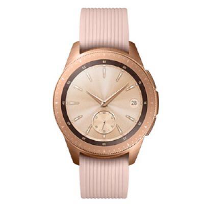 Smartwatch Samsung Galaxy Watch