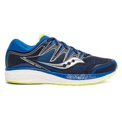 chaussures de running Saucony Hurricane ISO 5