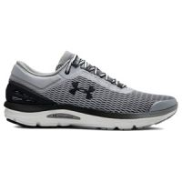 Zapatilla de running Under Armour Charged Intake 3