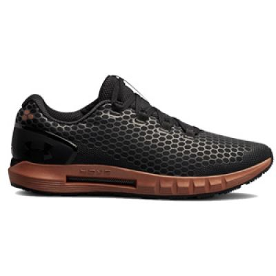 Zapatilla de running Under Armour HOVR CGR Connected