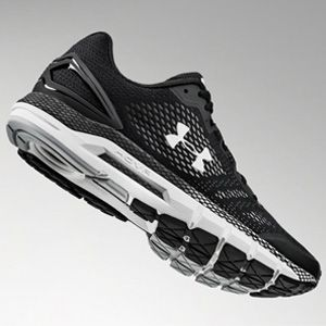 Zapatilla de running Under Armour HOVR Guardian
