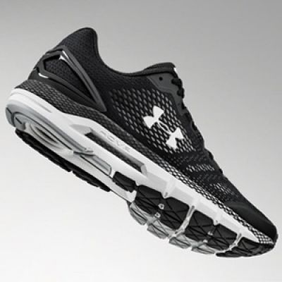 Scarpa running Under Armour HOVR Guardian