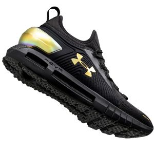 Zapatilla de running Under Armour  HOVR Phantom SE