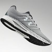 Zapatilla de running Under Armour HOVR Velociti 2