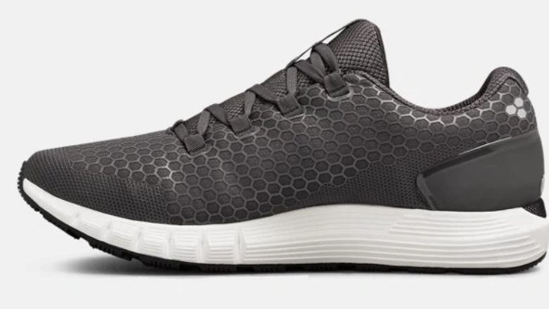 Under Armour HOVR CGR NC lateral