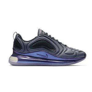 b399ccd1 Nike Air Max 720
