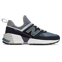 New Balance 574 Sport v2