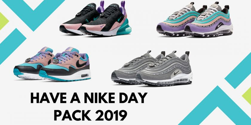 have a nike day zapatillas