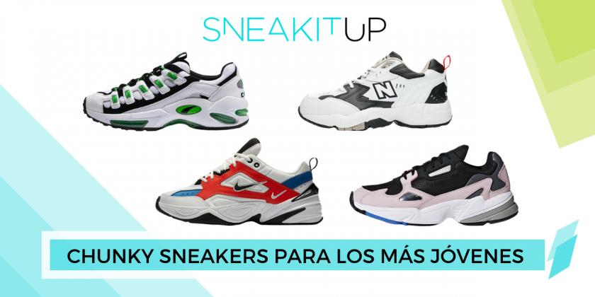Zapatillas Nike Vapormax Niñoniña 28 S 60,00