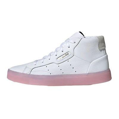 Adidas Sleek Mid