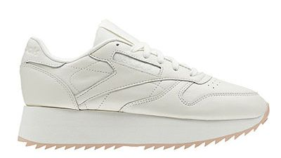 Reebok Classic Leather Double