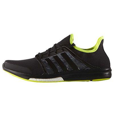 Zapatilla de fitness Adidas Climachill Sonic Boost