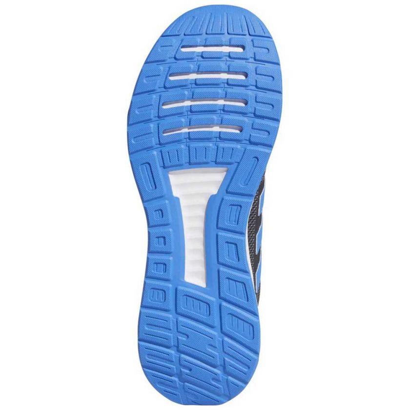 Adidas Runfalcon suela