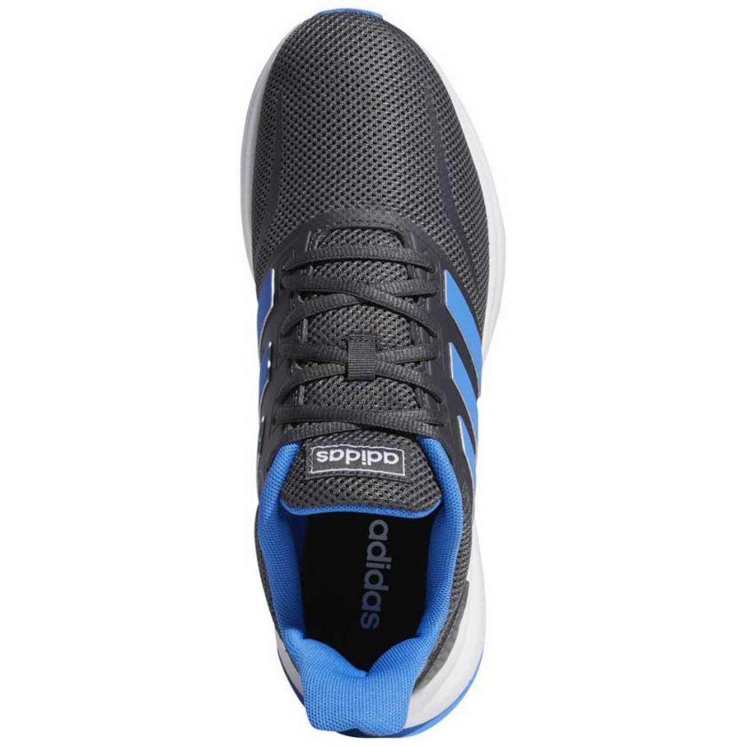 Adidas Runfalcon upper