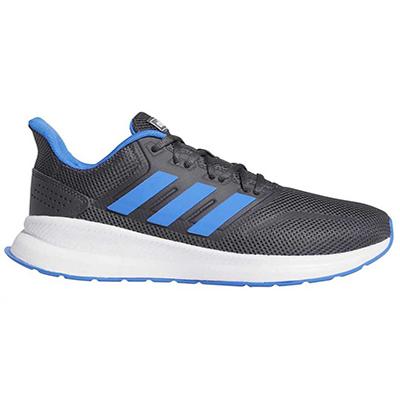 Zapatilla de fitness Adidas Runfalcon