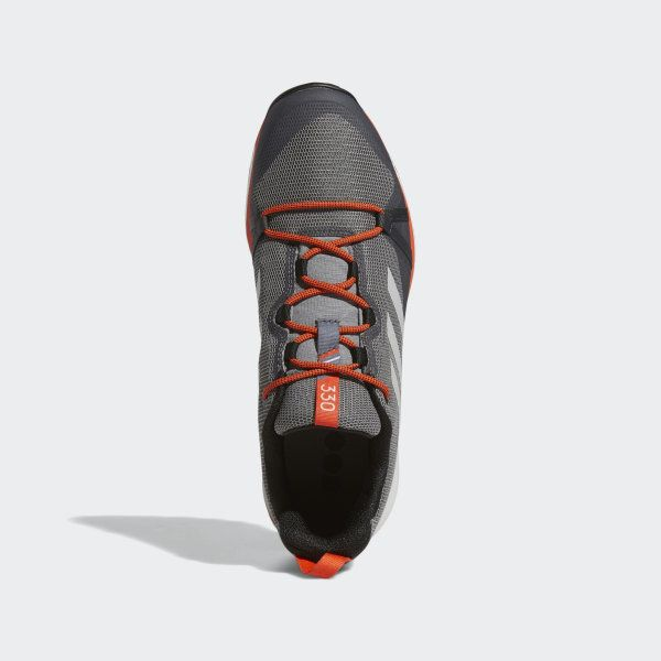 Adidas Terrex Skychaser LT upper