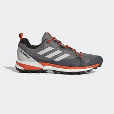 chaussures de running Adidas Terrex Skychaser LT