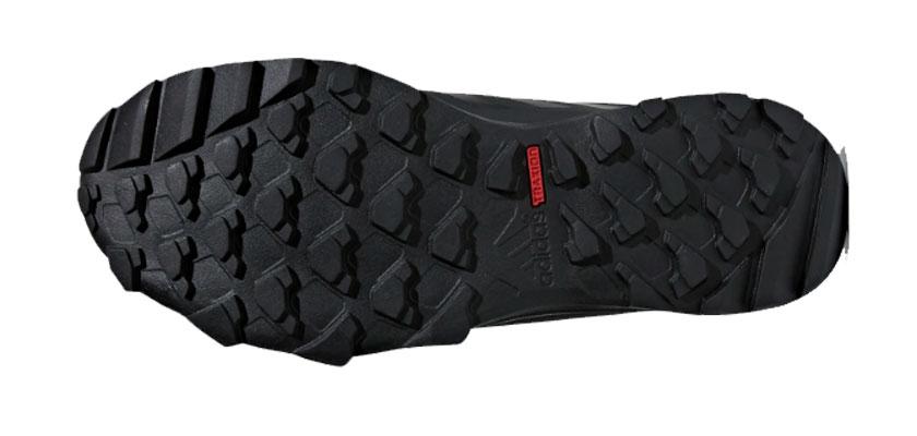 Adidas Terrex Tracerocker GTX, suela