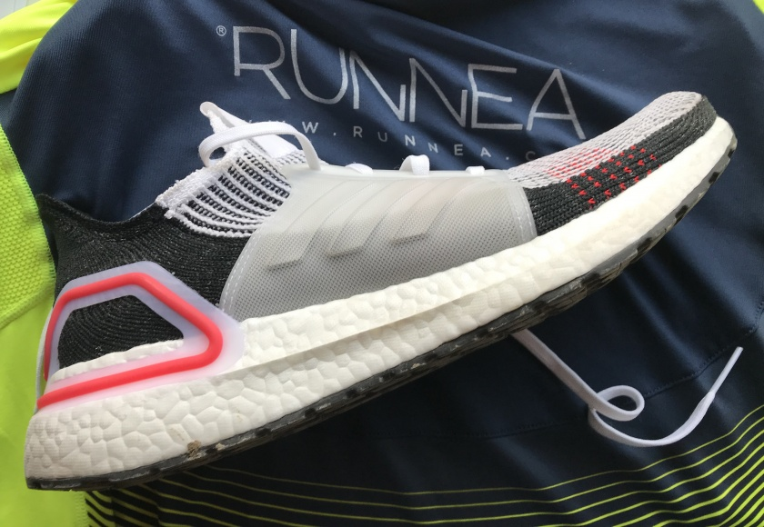 adidas-ultraboost-19-review