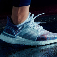 zapatillas adidas ultraboost 19
