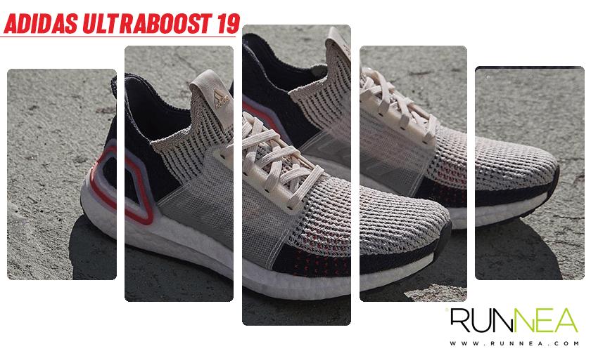 Adidas Ultraboost 19, claves y precios - foto 3