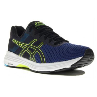 chaussures de running Asics Gel Phoenix 9