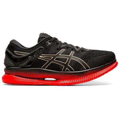 chaussures de running Asics MetaRide