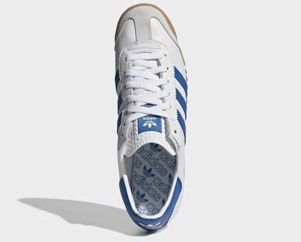 zapatillas adidas rom hombre