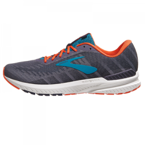 Zapatilla de running Brooks Ravenna 10