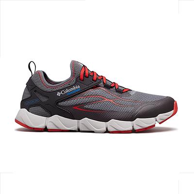 chaussures de running Columbia Fluidflex XSR