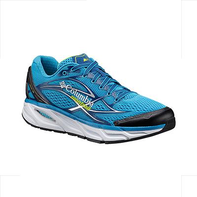 chaussures de running Columbia Variant XSR