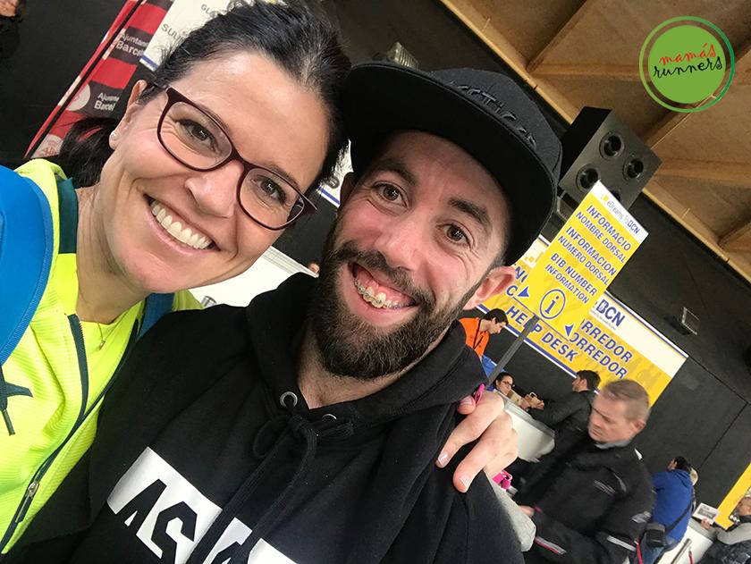 Media Maratón de Barcelona 2019: Objetivos de carrera - foto 5