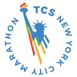 Maratón New York 2019
