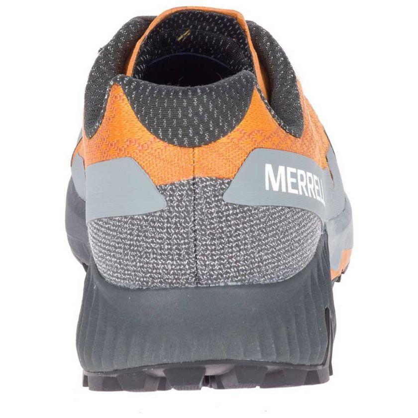 Merrell Agility Peak Flex 3