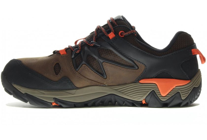 Merrell All Out Blaze 2 Gore-Tex