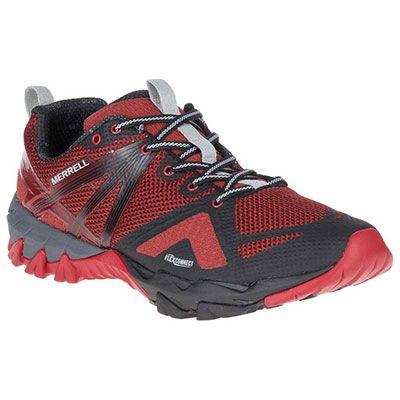 chaussures de running Merrell MQM FLEX GTX