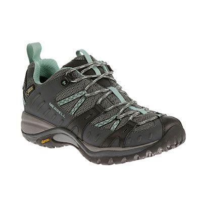 chaussures de running Merrell Siren 3 GTX