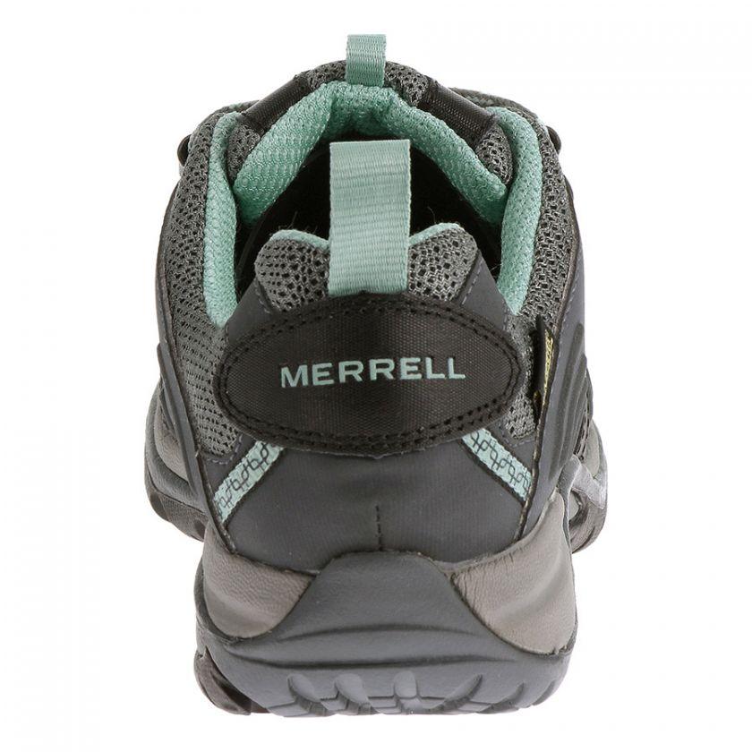 Merrell Siren 3 GTX detalles