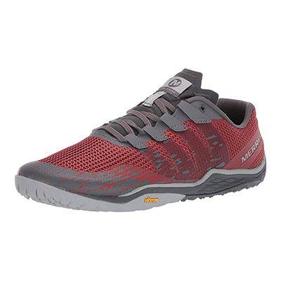 chaussures de running Merrell Trail Glove 5