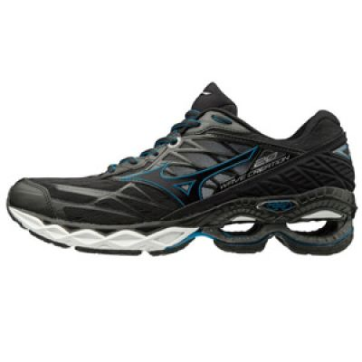 Zapatilla de running Mizuno  Wave Creation 20