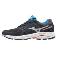Zapatilla de running Mizuno Equate 3