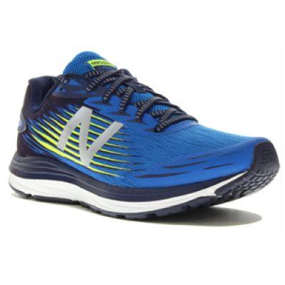 chaussures de running New Balance Synact