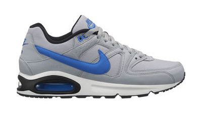 Zapatilla sneaker Nike Air Max Command
