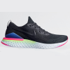 zapatilla de running Nike Epic React Flyknit 2