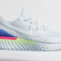 Foto 7: Fotos Epic React Flyknit 2