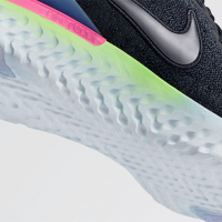 Foto 6: Fotos Epic React Flyknit 2
